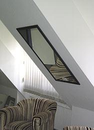 Spiegel Fur Dachschragen Home Ideen